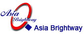 Asia Brightway | IT solution